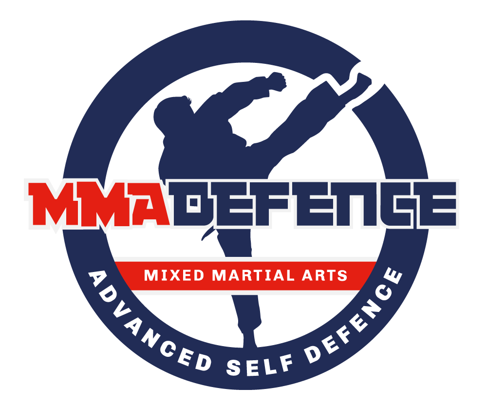 MMA Defence